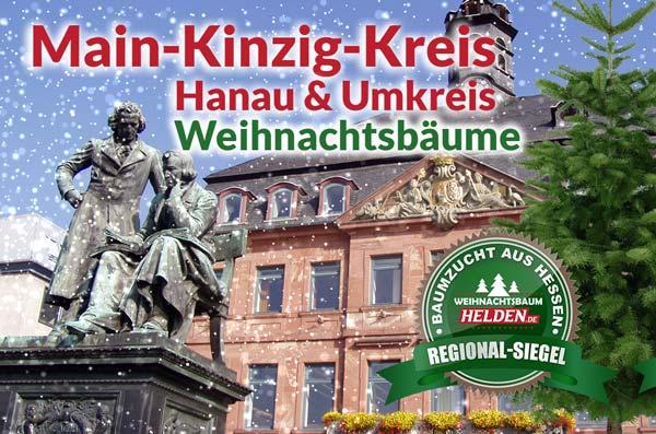 Weihnachtsbaum-Hanau-Liefern-Mian-Kinzig-Kreis