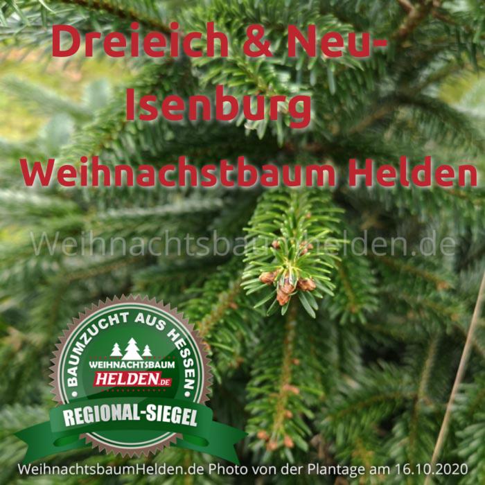 Dreieich & Neu-Isenburg (3)